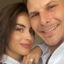 Mack Roesch reveló cuánto dinero le pidió Jessica Cediel para devolverle el anillo