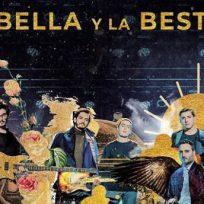 """""""La Bella y la Bestia"""", la nueva canción de Morat y Reik"""