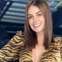 "Sara Uribe confesó que ""amará a Fredy Guarín toda la vida"""