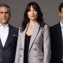 'La venganza de Analía' llegará a Netflix
