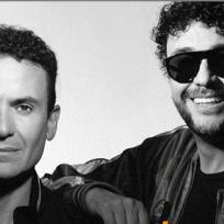 Fonseca Y Andrés Cepeda lanzan 'Me haces falta'