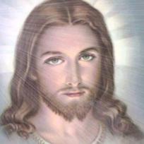 Con inteligencia artificial revelan posible rostro de Jesús de Nazaret
