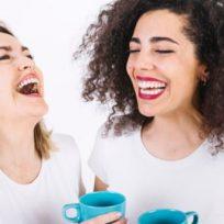 Día del Amor y la Amistad: los memes más divertidos de esta celebración