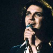 Camilo Sesto: un año sin el inolvidable baladista español