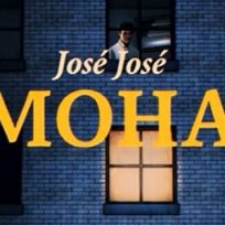 """""""Almohada"""": el segundo sencillo del álbum """"José Por Siempre José"""""""