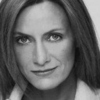Kristina Lilley, actriz de 'Pasión de Gavilanes', recuerda con tristeza a su madre