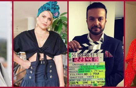 Dolor de patria: famosos colombianos se manifestaron por el caso de Javier Ordóñez