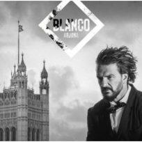 """Historia de """"Blanco"""" y """"Negro"""", discos que serían los más importantes en la carrera de Ricardo  Arjona"""