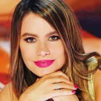 Look de Sofía Vergara opacó a un ángel de Victoria Secret