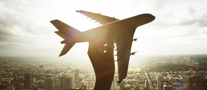 ¡Tiquetes baratos! La estrategia de algunas aerolíneas para reactivar la economía