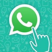 """WhatsApp: así se puede activar el """"Modo vacaciones"""" de esta aplicación"""