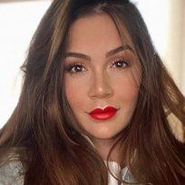 Lina Tejeiro reveló las verdaderas razones por las cuales no vuelve con su ex