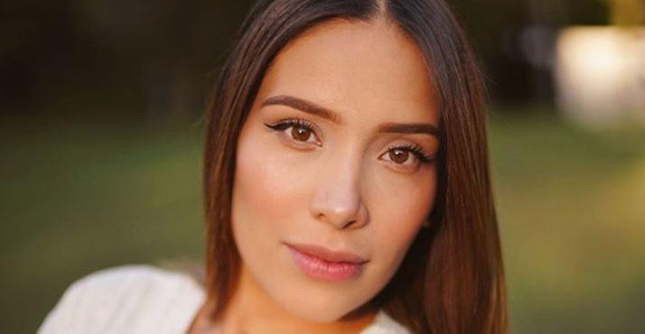 Fuerte respuesta de Luisa Fernanda W contra los usuarios que inventan chismes sobre ella