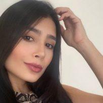 Hermana de Paola Jara enamoró a sus seguidores con una sensual publicación