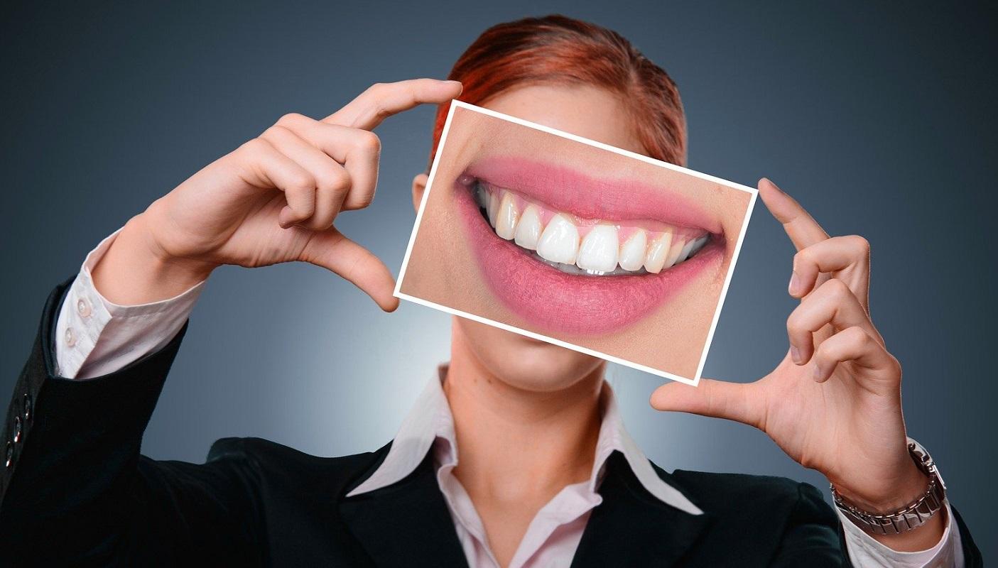 Significado de los sueños: ¿Qué significa soñar con la caída de los dientes?