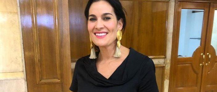 ¡Vuelve a casa! Vanessa de la Torre regresa a Caracol Radio