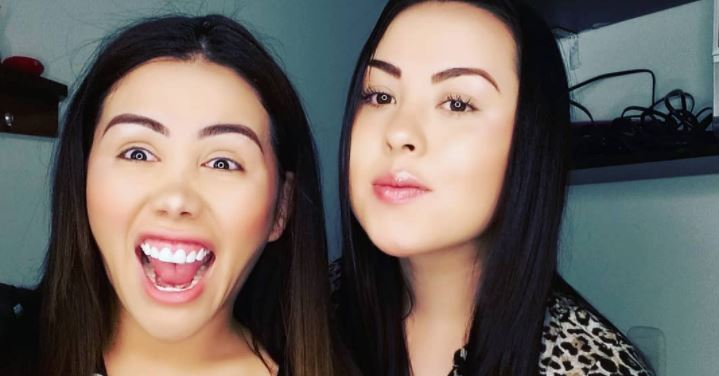 ¿La quiere igualar? Hermana Yina Calderón habló de sus múltiples cirugías