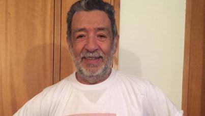 La Asociación Colombiana de Actores confirmó la noticia del fallecimiento del actor Alfonso Ortiz