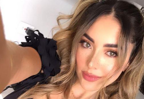 "Thalía de ""Yo me llamo"" vuelve a enamorar a sus seguidores con divertido video"