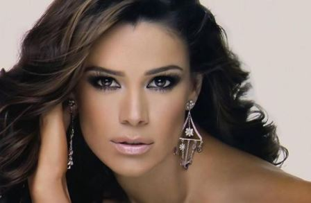 Famosa actriz mexicana utilizó a Luis Miguel para superar su relación con Rafael Amaya