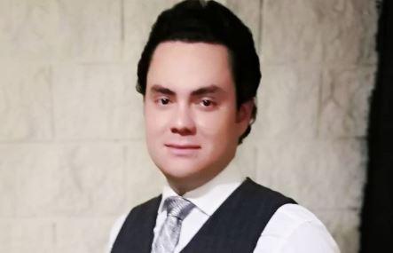 El cantante Manuel José tiene en su contra una demanda por paternidad