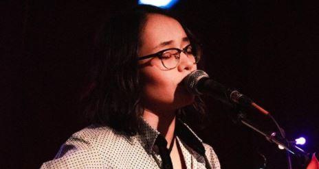 Mari Segura, la colombiana que conquistó a los jurados de La Voz Portugal