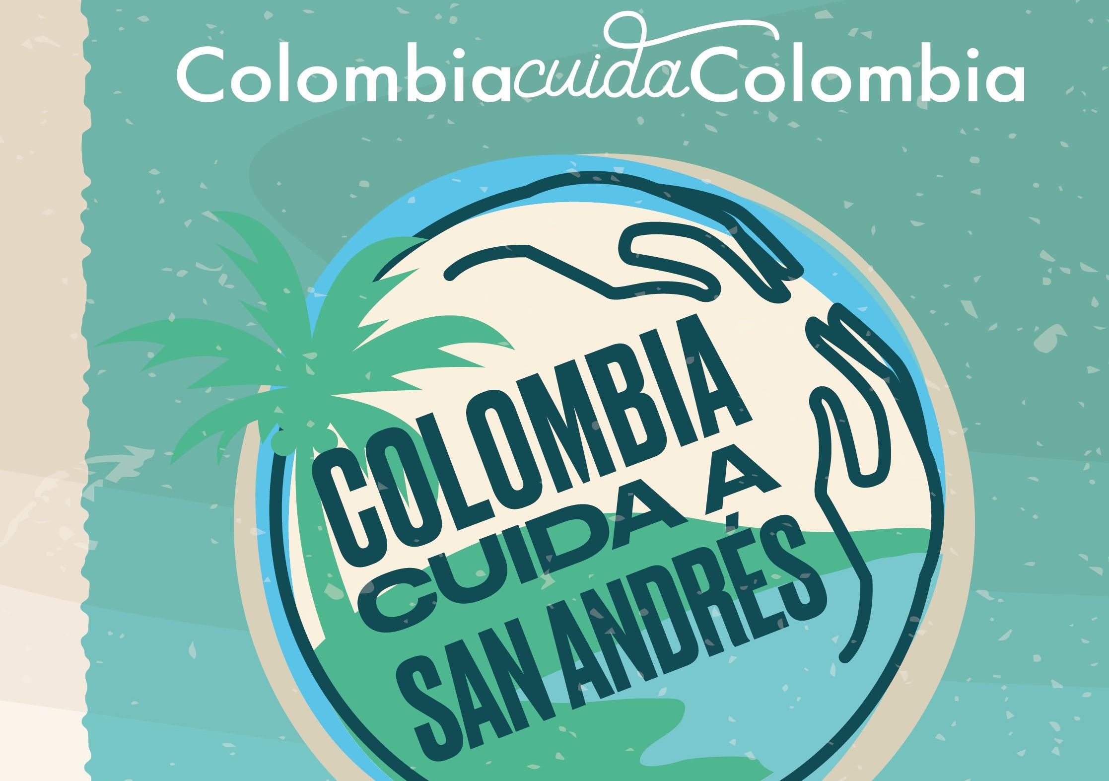 'Colombia Cuida a Colombia' continúa recolectando ayudas para quienes más lo necesitan
