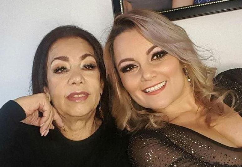 Las Hermanitas Calle se separarán luego 50 años de trayectoria musical