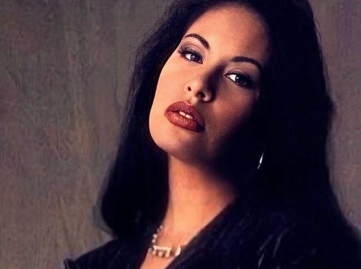 Revelan audio inédito de Selena que hizo llorar a su hermana Suzette Quintanilla