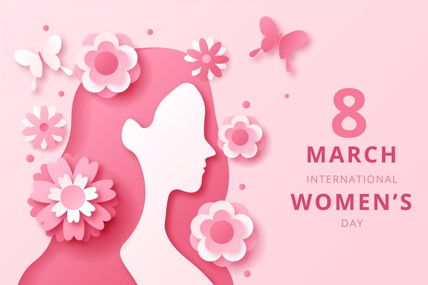 Día Internacional de la Mujer: un reconocimiento a la igualdad y los derechos