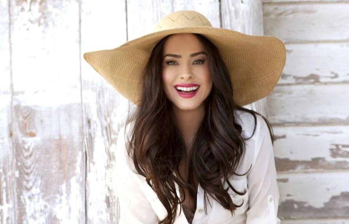 Danna García no estará en la segunda entrega de 'Pasión de Gavilanes'