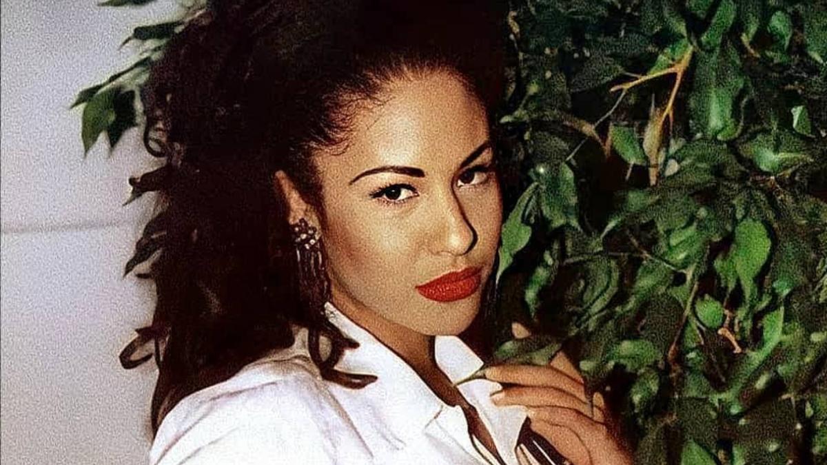¿Qué pasó con el anillo de 52 diamantes que tenía Selena el día que murió?
