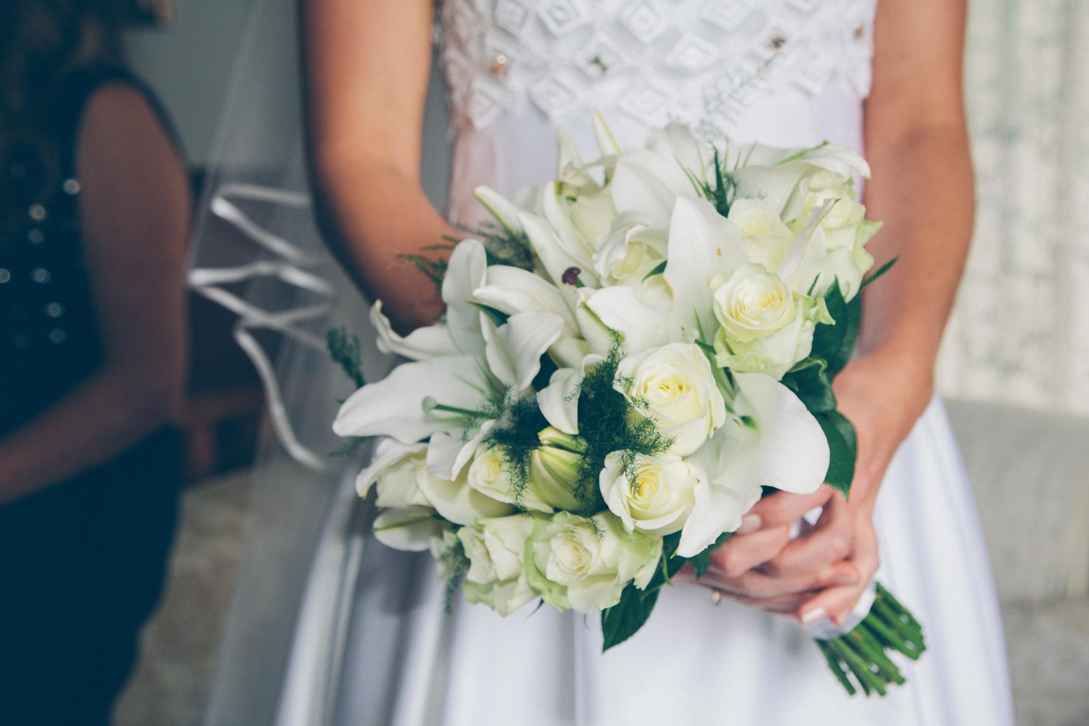 Hombre cancela boda y se hace viral