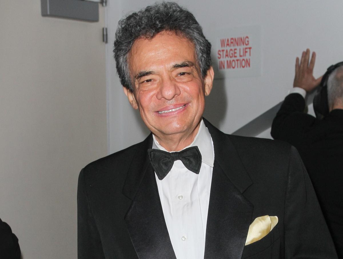 José José bioserie